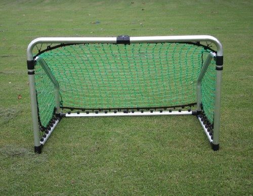 Cintz Portable Goal Post 47 x 31 x 23-Inch [並行輸入品] B072Z7Q2Z7