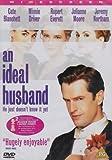 Ideal Husband, An