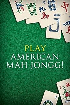 play free mah jongg