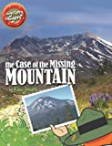 Case of the missing Mountain, K. I. M. Jones, 089051593X