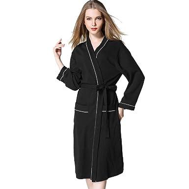 e504c93e44 Rosennie Womens Dressing Gown
