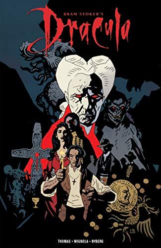 The History Of Halloween Modern Marvels (Bram Stoker's Dracula (Graphic)