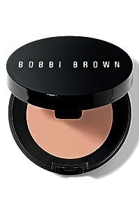 Bobbi Brown Corrector Light Bisque