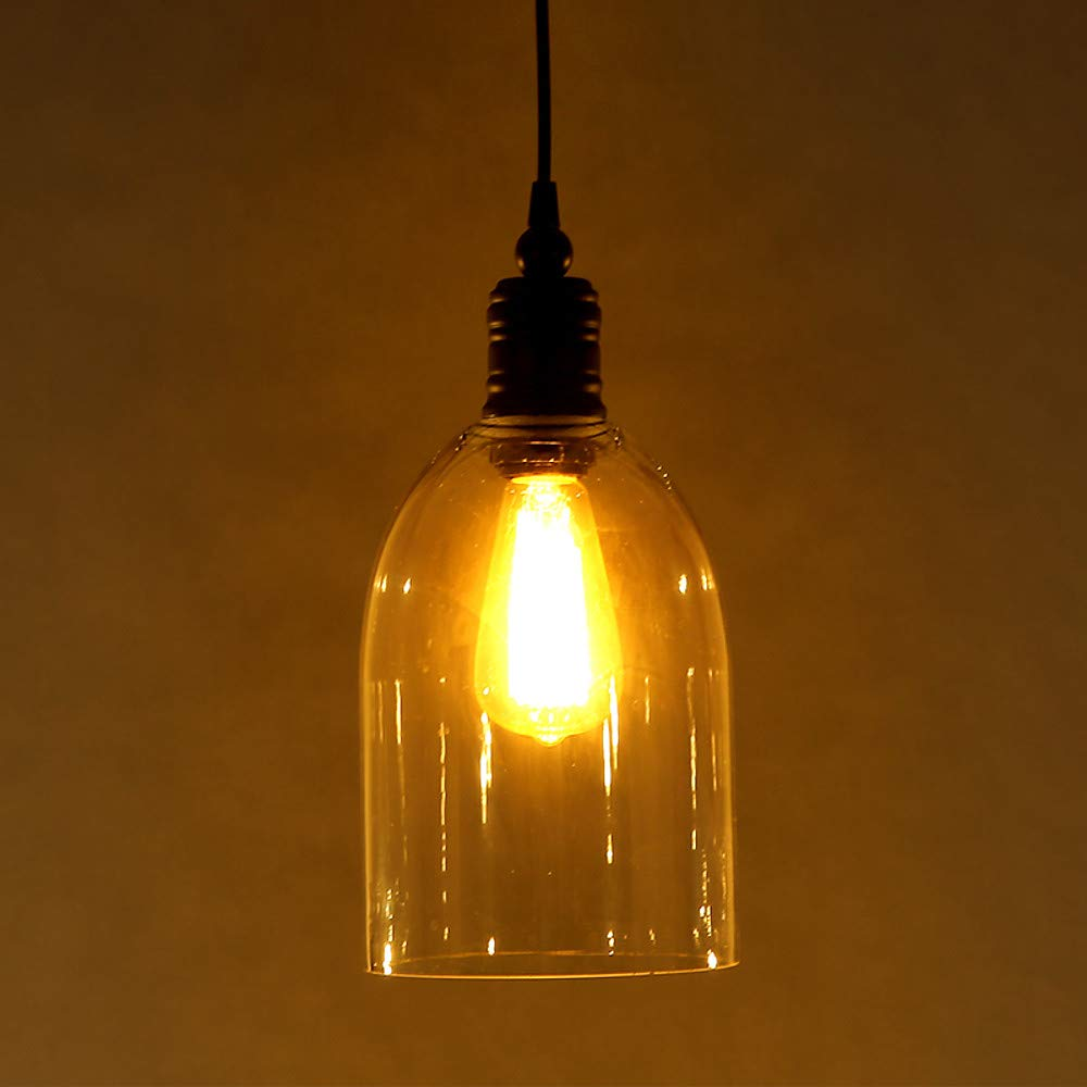 SBB Pendelleuchten     Retro Modern Zeitgenössisch Pendelleuchten Raumbeleuchtung - Kristall Designer, 220-240V, Kühl Weiß Gelb, Glühbirne nicht 220-240V 04d750