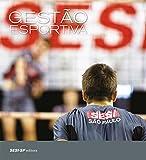 capa de Gestão Esportiva