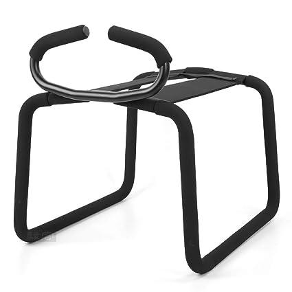 . Amazon com  YJHJU5 9 Multifunction Weightless Adjustable Chair