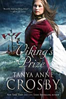 Viking's Prize: A Medieval Romance (Medieval Heroes)
