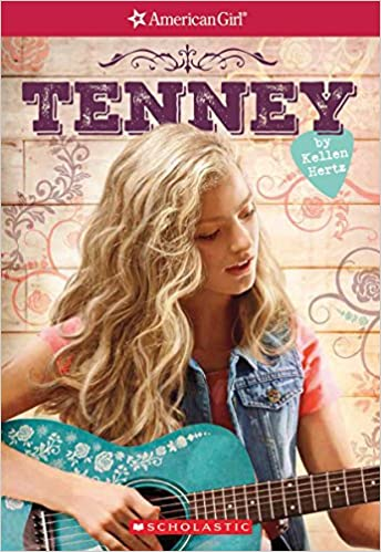 Image result for tenney grant book