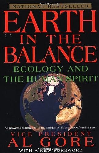 new balance x earth music & ecology 2017