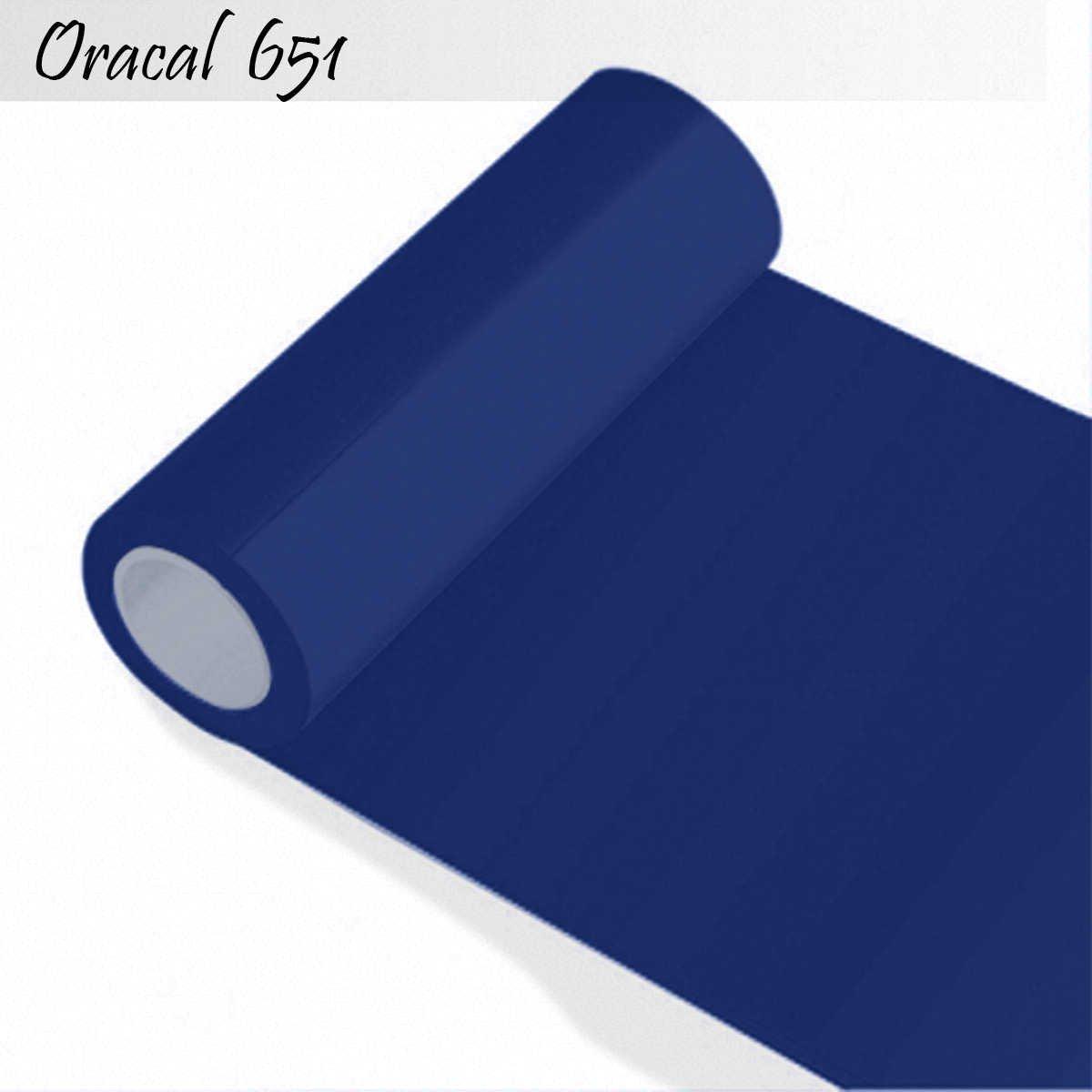 Oracal 651 - Orafol Folie 10m (Laufmeter) (Laufmeter) (Laufmeter) freie Farbwahl 55 glänzende Farben - glanz in 4 Größen, 63 cm Folienhöhe - Farbe 70 - schwarz B00TRTG5M2 Wandtattoos & Wandbilder 9bd739