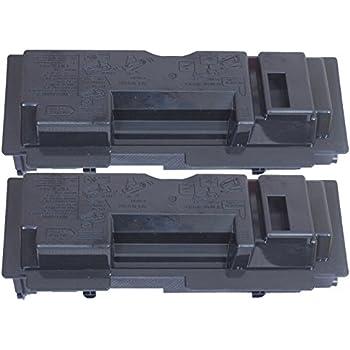 Kyocera fs-1118mfp printer