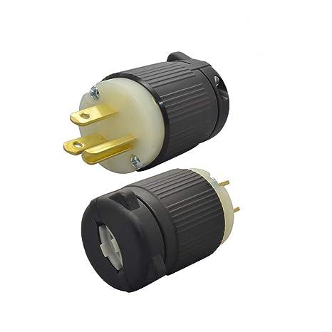 NOS, New Old Stock Resistor K23 QTY 100 ea 62K Ohm 1//2 Watt 5/% Carbon Film