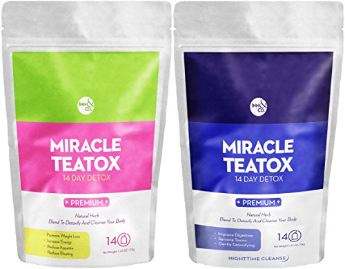 miracle-teatox-weight-loss-morning-nighttime-tea-organic-detox-tea-body-cleanse-reduce-bloating-appe