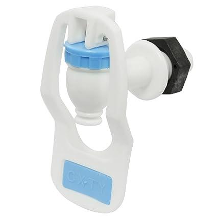 15.5mm Hilo De Rosca Femenino Plástico Dispensador De Agua Grifo