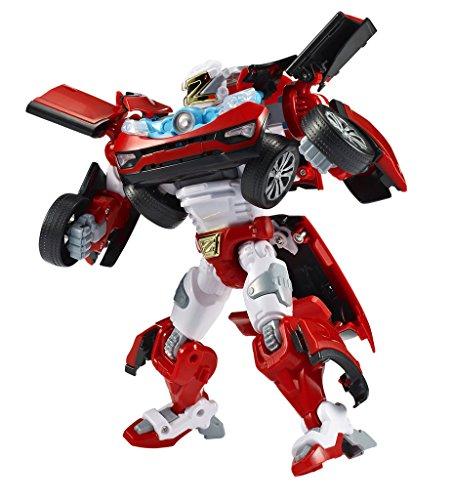z robot - 3