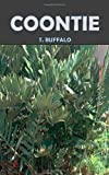 Coontie, T. Buffalo, 149271576X