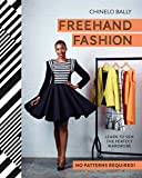 img - for Freehand Fashion: Learn to Sew the Perfect Wardrobe book / textbook / text book