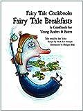 Fairy Tale Breakfasts, Jane Yolen, 160754573X