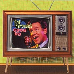 Flat TV Performance