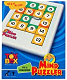 toyztrend mind puzzler numbers for kids to develop their brain and mind with the help of educational numbers