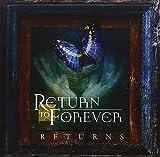 : Returns