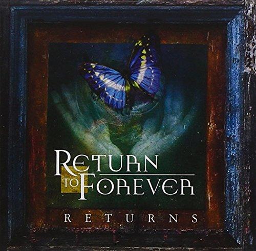 Returns - Returns Store