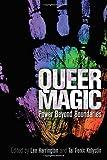#4: Queer Magic: Power Beyond Boundaries