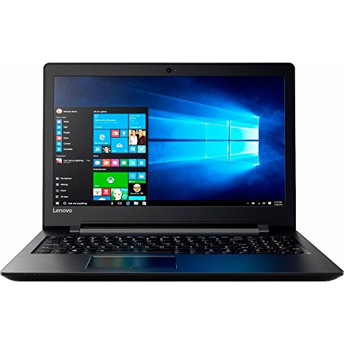 "Lenovo 110-15 - 15.6"" HD - AMD A6-7310 Quad-core"