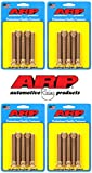 "ARP Wheel Stud Kit For Late GM & Camaro, M12 X 1.50"" - 3.250˝ UHL (Set of 20)"