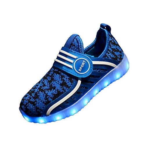 Jedi fight back LED Light Up Shoes Flashing Sneakers for Kids Boys Girls for Christmas