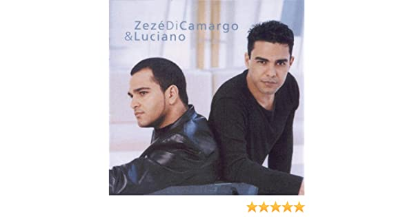CD O BAIXAR 2001 SANTANNA CANTADOR