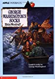 img - for George Washington's Socks (Time Travel Adventure) book / textbook / text book