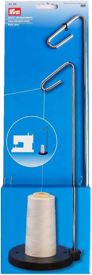 Prym - Soporte de Carrete para máquina de Coser