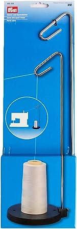 Prym - Soporte de Carrete para máquina de Coser: Amazon.es: Hogar