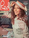 Red Magazine: more info