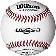 Beisebol Wilson A1030