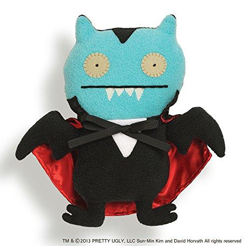 Dracula Ice Bat