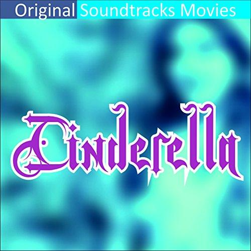 Original Soundtracks Movies (Cinderella)