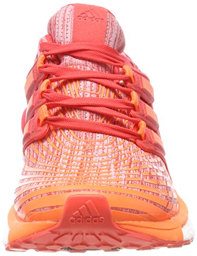 Zapatillas Running W de Mujer Trail 000 Energy Boost Naalre adidas Naalre para Naranja Roalre EnfqwtYYW