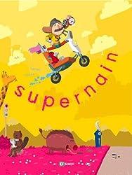 Supernain
