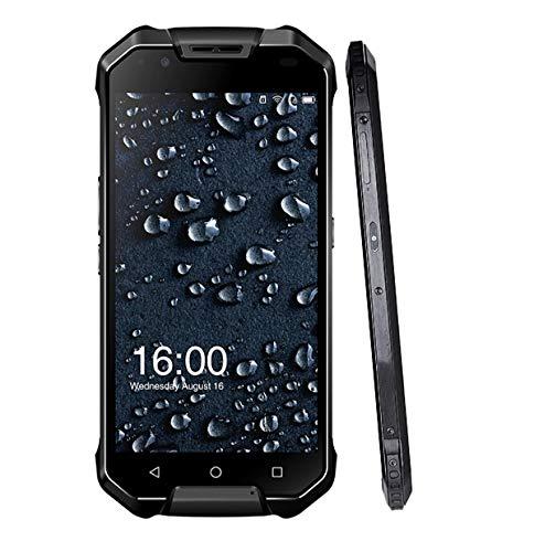 5.5 Classic 6+64 Teléfono móvil: Amazon.es: Electrónica