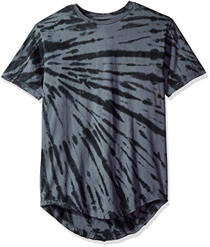 Akademiks shirt Homme T T shirt Homme Noir Noir Akademiks Akademiks Homme qgqRFO