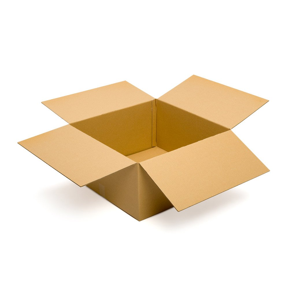 22x22x8 Shipping Box