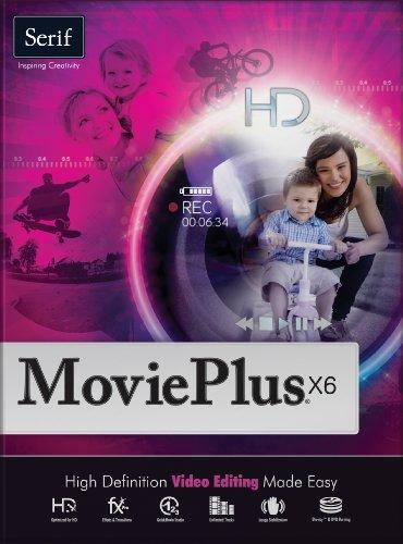 Serif-MoviePlus-X6