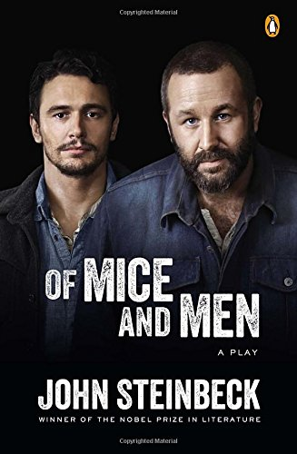 Of Mice and Men: A Play pdf