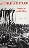 A Child of Hitler, Alfons Heck, 0939650444