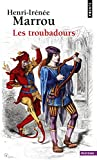 Image de Les Troubadours (French Edition)