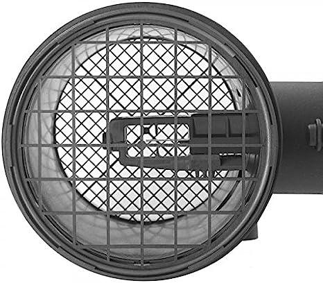 LÖwe Automobil 9333800 Luftmassenmesser Luftmengenmesser Auto