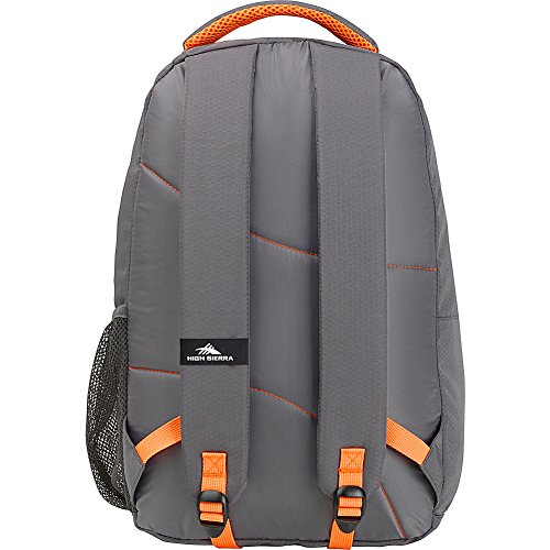 Large Product Image of High Sierra Wiggie Lunch Kit Backpack