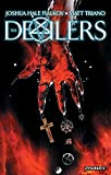 Devilers (The Devilers)